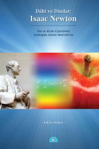 Dâhi ve Dindar: Isaac Newton