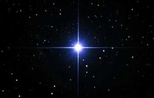Yıldızlar Neden Yanıp Söner